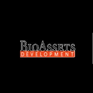 bioassets_t_300x300 1